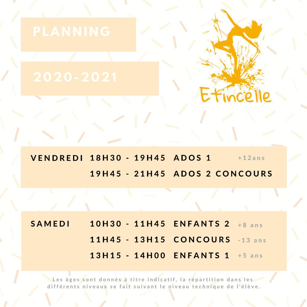 planning-danse-etincelle-20-21