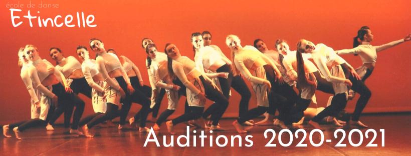 audition-cours-danse-jazz-2022